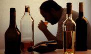 Сух режим! Алкохолът е забранен при ваксиниране срещу COVID-19