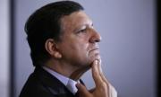 Барозу оглави лондонския клон на Goldman Sachs