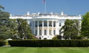 Белият дом е нарушил закона