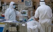 Антиваксъри, озовали се в интензивното отделение, вече съжаляват жестоко