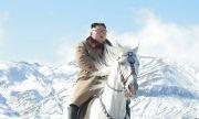 САЩ имат план за убийството на Ким Чен Ун