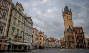 Чехия променя имиджа на Прага
