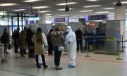 България и коронавирус: няма план, хаосът е голям