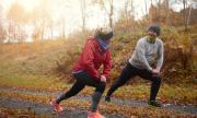 Коронавирус: пет съвета как да останем здрави