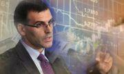 Дянков: Защо в България се харчат пари за отбрана?