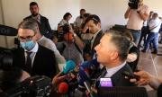 Тежка присъда за българската прокуратура. Но да не бързаме с ликуването