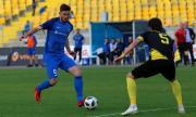 Джиджи Бекали взе бивш играч на Левски и ЦСКА във ФКСБ