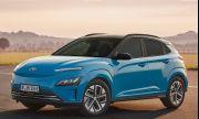 Hyundai също спира да разработва двигатели с вътрешно горене