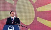 САЩ подкрепят Северна Македония