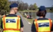 Унгария: Ще отменим извънредното положение, когато изчезне заплахата