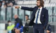 Пирло: Роналдо няма да играе във всички мачове!