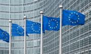 Австрия иска нов договор за ЕС