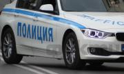 """Шофьор """"прелетя"""" със 130 км/час през Каспичан"""
