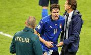 Новият треньор на Байерн Мюнхен иска Федерико Киеза