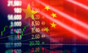 Китай са първи по ръст на дигиталната икономика