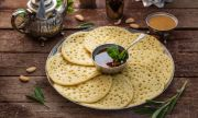 Рецепта на деня: Марокански палачинки