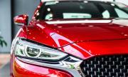 Над 35 000 нови автомобили сме купили през 2019 година
