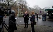 Нидерландия ще съди Русия