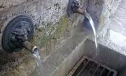 Ямболски села са без вода втори месец