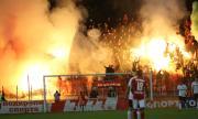 В ЦСКА затрупани от оферти от цяла Европа