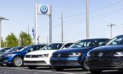 Вижте 5-те най-произвеждани модела на VW през 2019-а