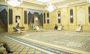 Саудитска Арабия и Пакистан с договор за укрепване на партньорството