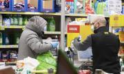 Италия спира ипотечните плащания на фона на карантината