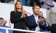 Започнаха преговорите на руски бизнесмен и Ботев Пловдив