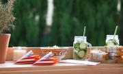 Ето как да си направите сами бар на терасата за под 30 лв (ВИДЕО)