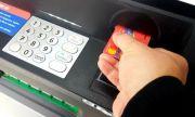 Съдят служител на бензиностанция, взел карта на клиент, за да си плати покер залози