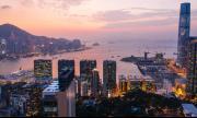 Строят втори Хонг Конг