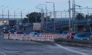 ЕЦТП настоява държавата да отдели 35 млн. лв. за пътна безопасност през 2021 година