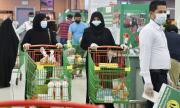МВнР: Катар изисква задължителна хотелска резервация