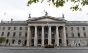 Ирландия с голяма подкрепа за компаниите