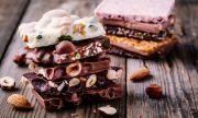 Консумацията на шоколад в Швейцария бележи огромен спад