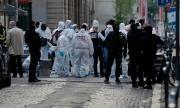 """Нападателят в Лион бил верен на """"Ислямска държава"""""""