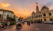 Предприемачите преоткриха Виетнам