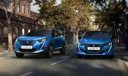 Peugeot отново стана номер 1 по продажби в Европа