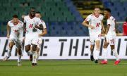 ЦСКА очаква офанзивен халф от чужбина