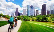 Губернаторът на Тексас иска повече стимули за базови мощности