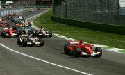 Формула 1 иска да добави състезание в Африка към календара си