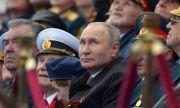 Путин подкрепи голям проект
