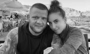 Златните момичета разплакаха България с изключително емоционален пост