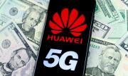 Huawei: Американските санкции не оказват незабавно влияние върху 5G доставките за Великобритания