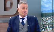 Красимир Дачев: Болниците, в които хората умират, години наред са инкасирали приходи