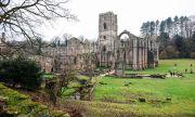 Разкриха вековна мистерия на британски манастир (СНИМКИ)