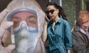Страх, недоверие и липса на прозрачност: защо имунизацията в Русия е пълен провал
