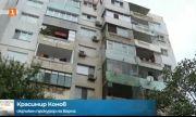 Родителите на загиналите деца във Варна с различни версии, остават в ареста