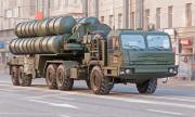 САЩ плашат Турция със санкции заради руските ракети