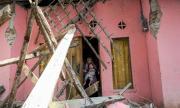 20 загинали при земетресение в Индонезия